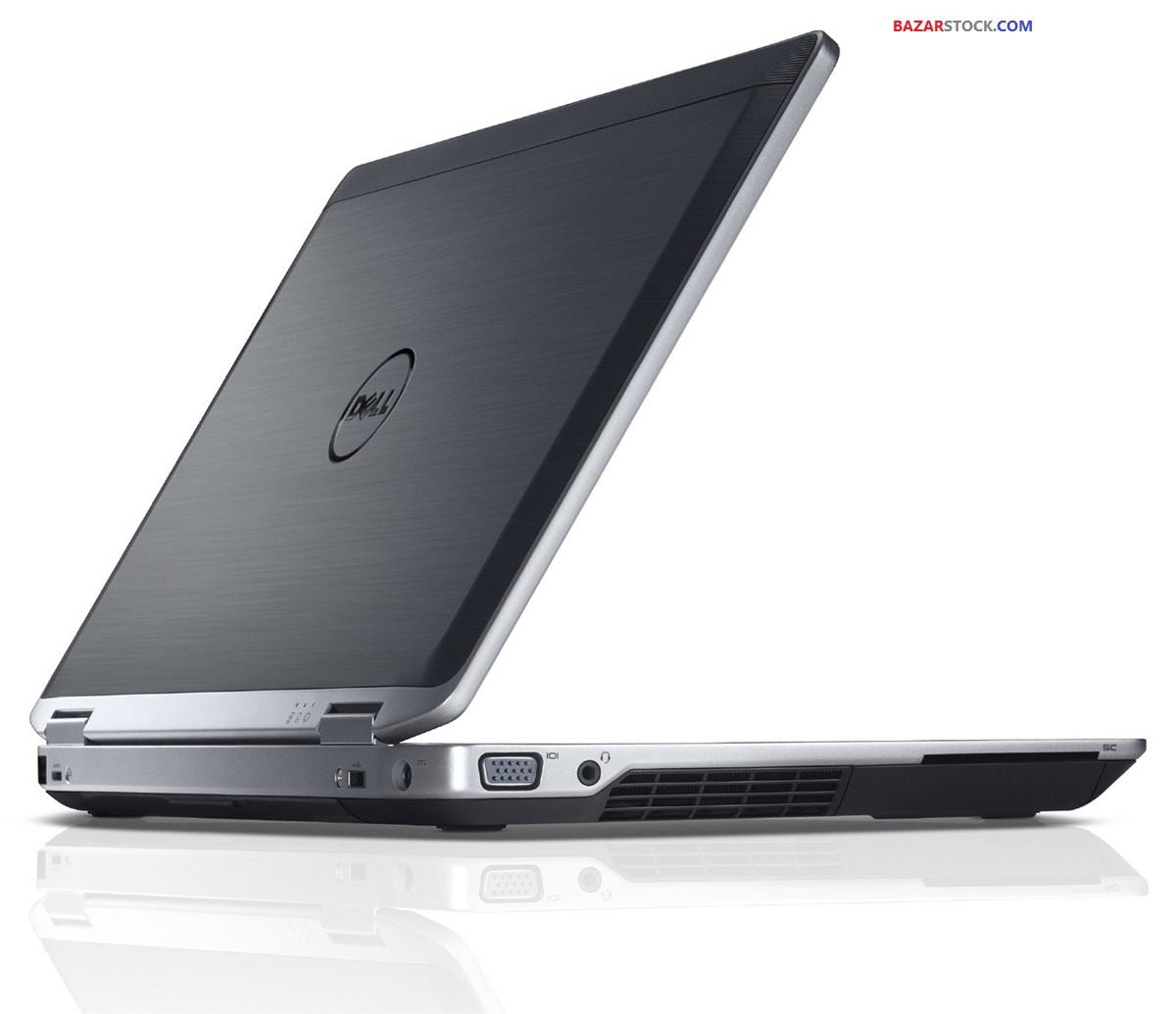 لپ تاپ دل DELL LATITUDE E6430