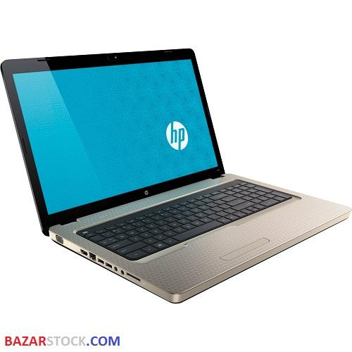 لپ تاپ اچ پی HP Laptop G72