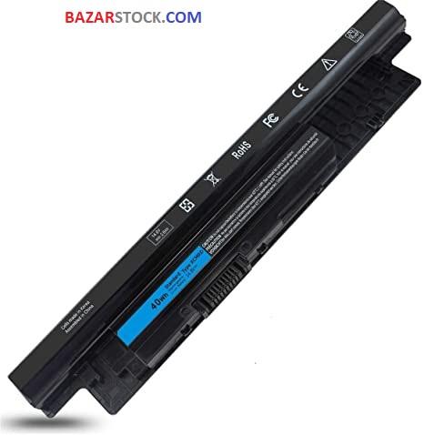 باتری لپ تاپ دل اینسپیرون14 3521 - DELL 3521 BATTERI
