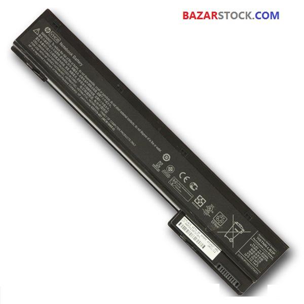 باتري لپ تاپ اچ پی HP BATTERY ELITEBOOK 8560W