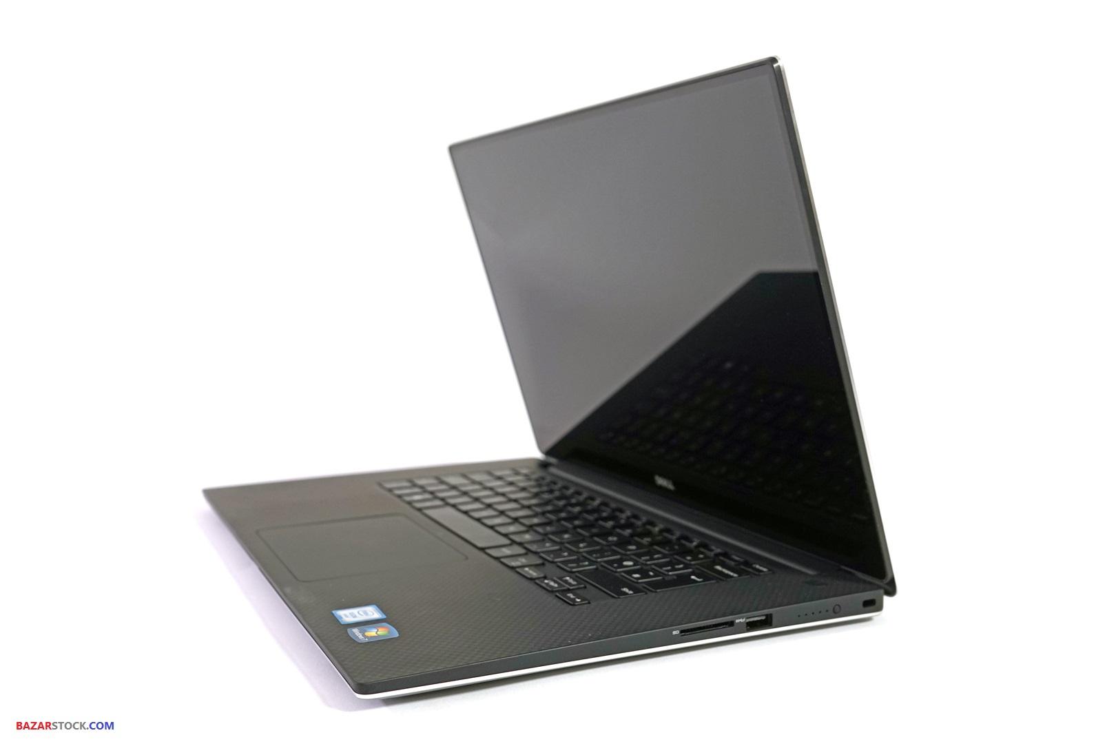 لپ تاپ فوق حرفه ای دل DELL PRECISION 5510