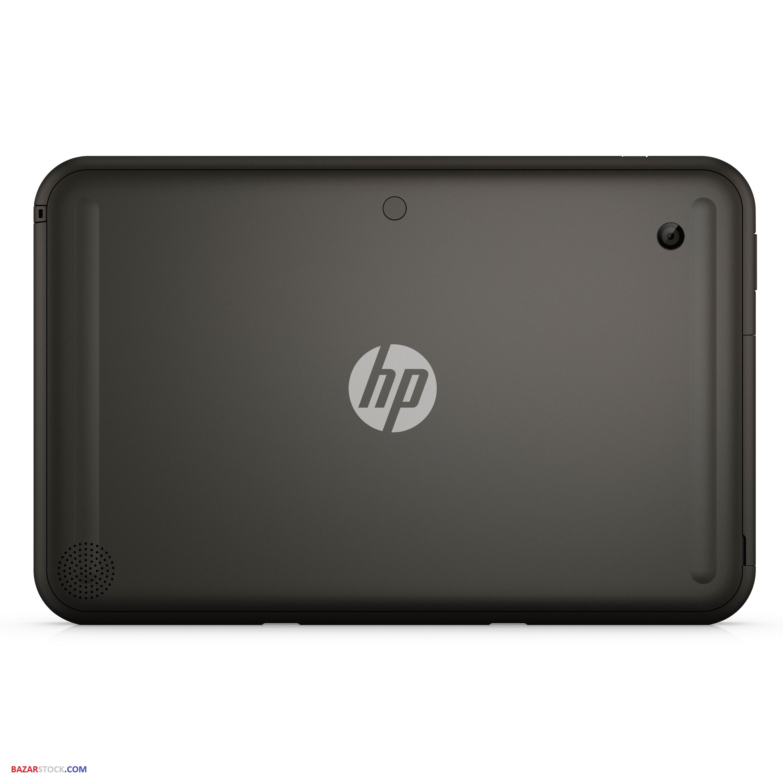 تبلت ویندوزی HP PRO SLATE 10 EE G1