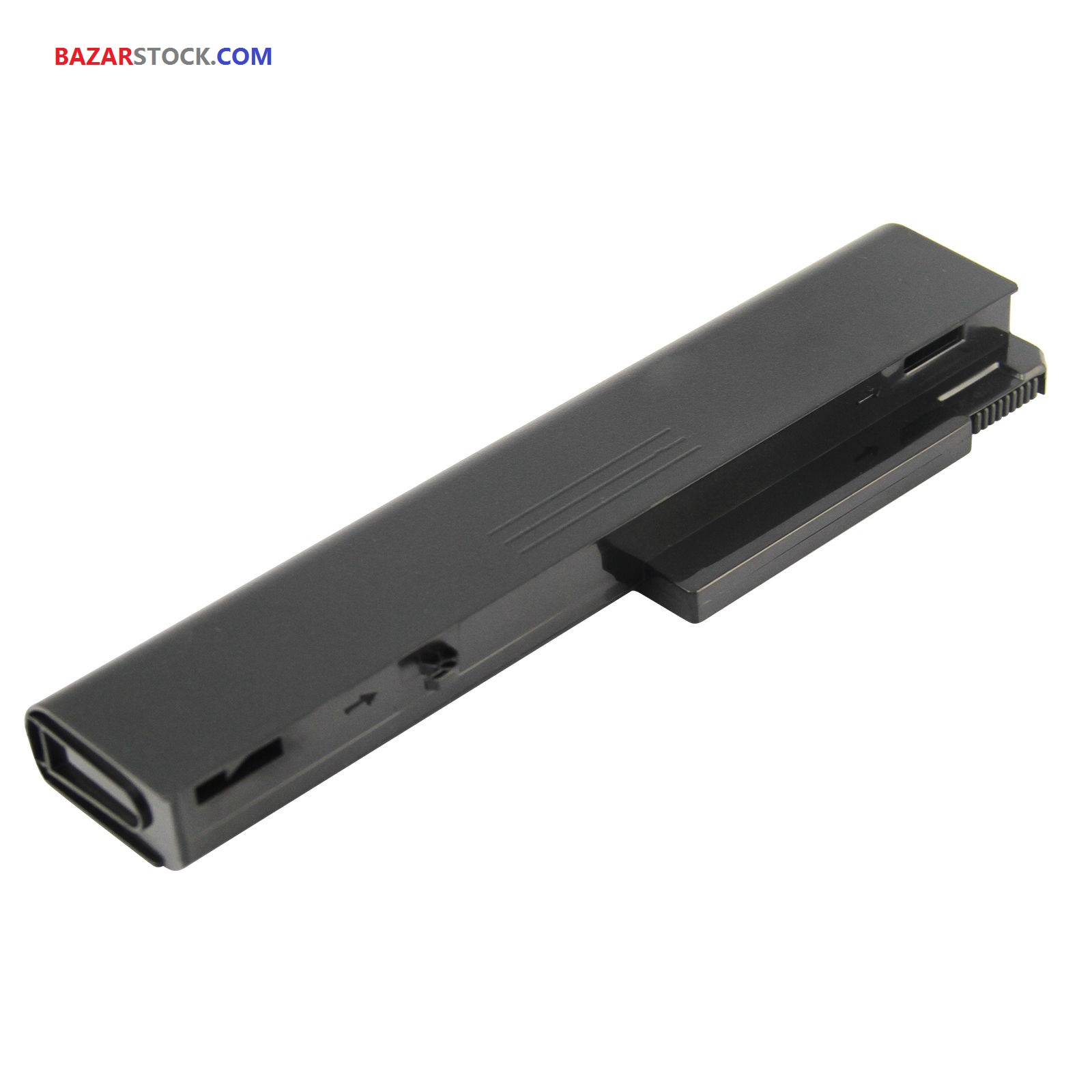 باتري لپ تاپ اچ پی   HP BATTERY ELITEBOOK 8440P