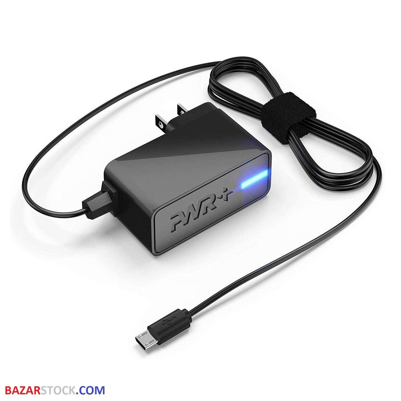 شارژر لپ تاپ ایسوس ASUS ADAPTER Type-A E202