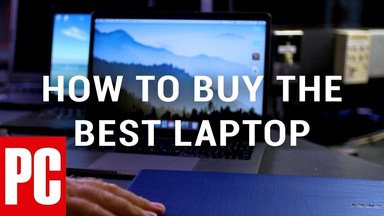 آگاهانه لپ تاپ بخرید؛ نقشهای کامل برای خرید لپ تاپ از بازار استوک
