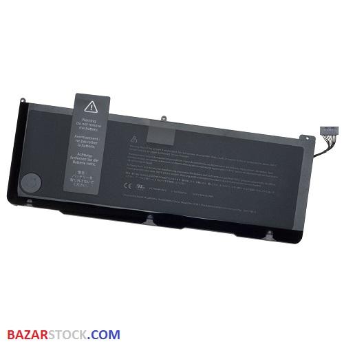 باتری لپ تاپ اپل A1309 Pro A1297-2009 اورجینال APPLE MACBOOK BATTERY