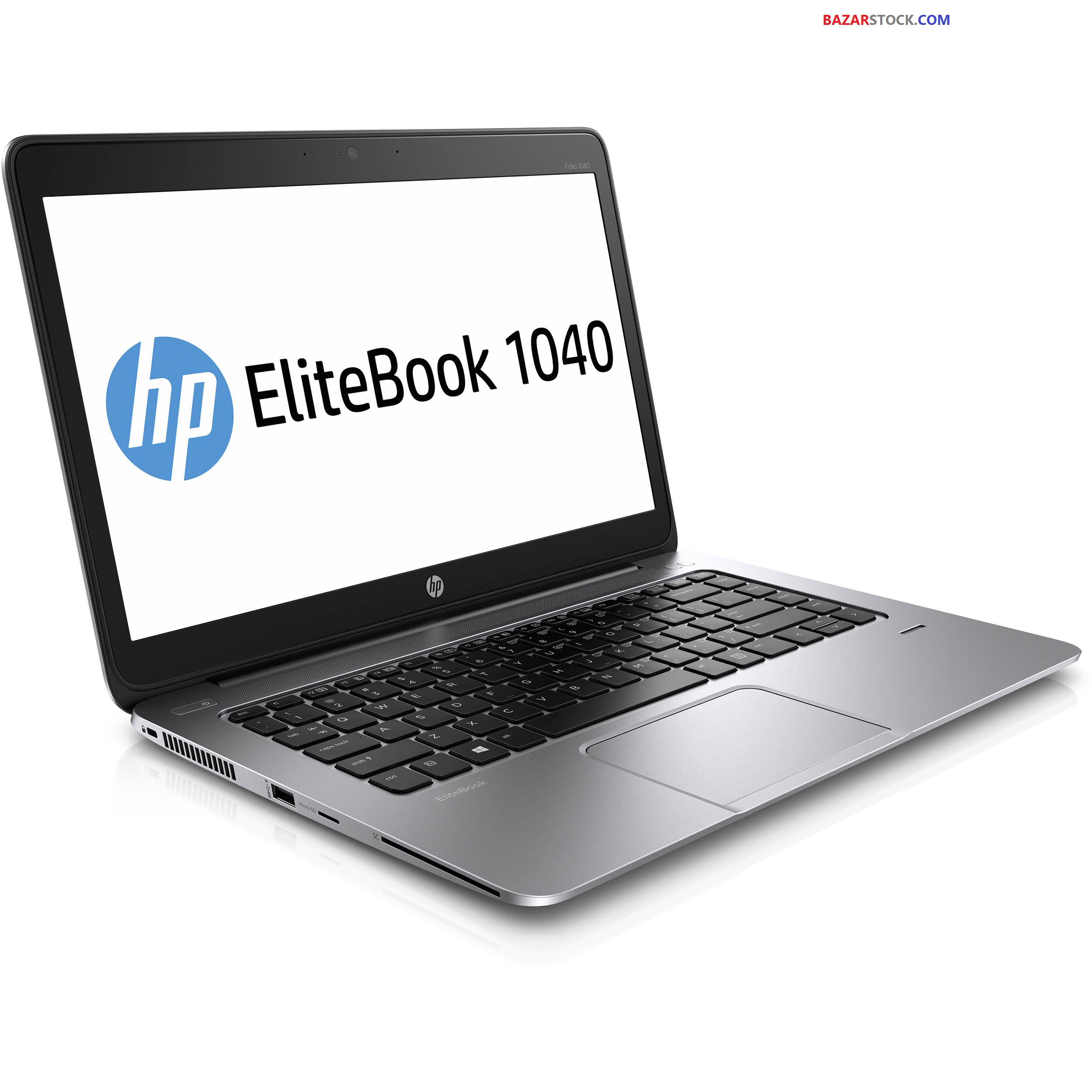 لپ تاپ الترابوک فولیو HP ELITEBOOK FOLIO 1040 G2