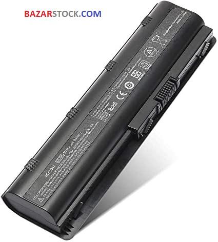 باتری لپ تاپ اچ پی HP BATTERY MU06 - CQ42 - G62
