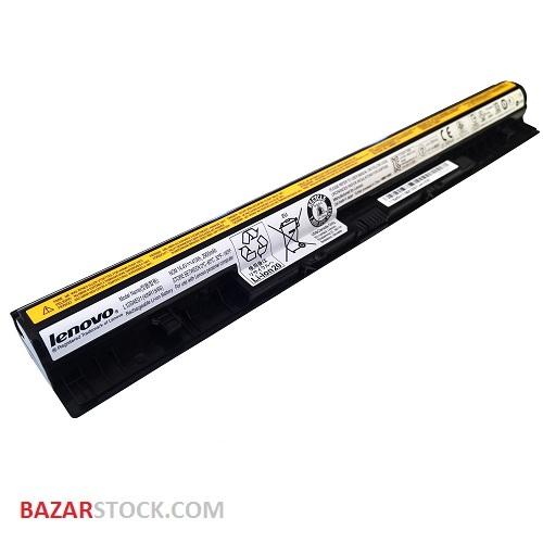 باتری لپ تاپ لنوو LENOVO G5070 - Z5070