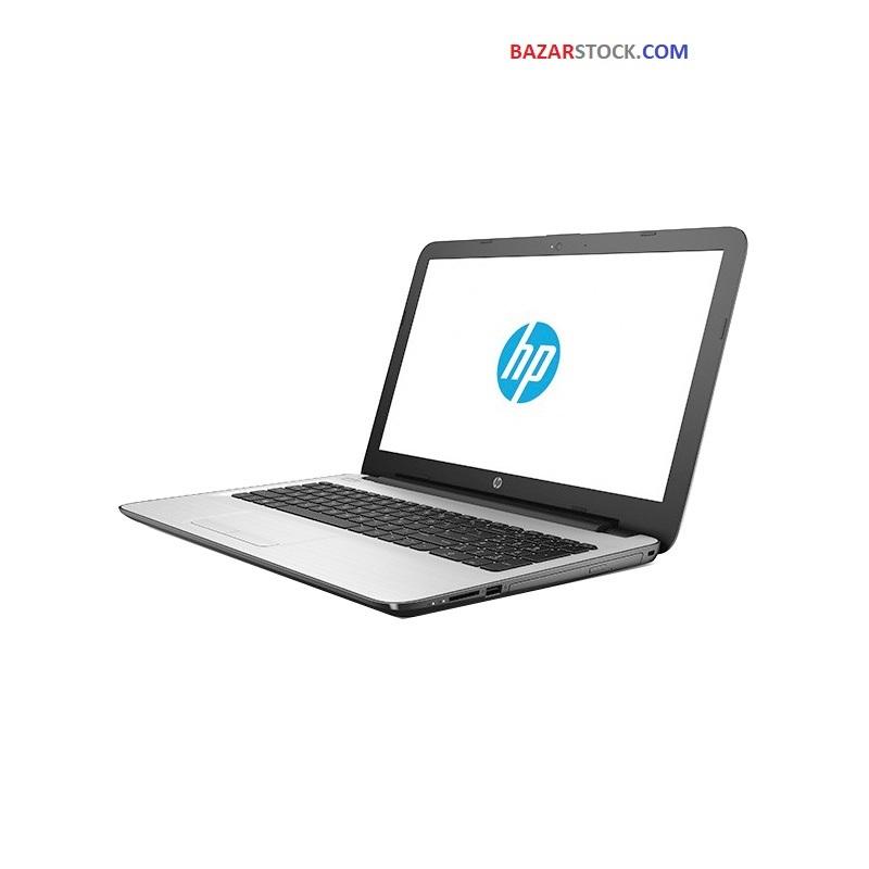 لپ تاپ اچ پی  HP PAVILION 15-AY085