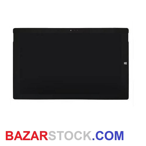 ال سی دی و تاچ لپ تاپ مایکروسافت Surface PRO3