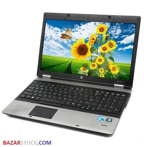 لپ تاپ اچ پی پروبوک HP Probook 6550b