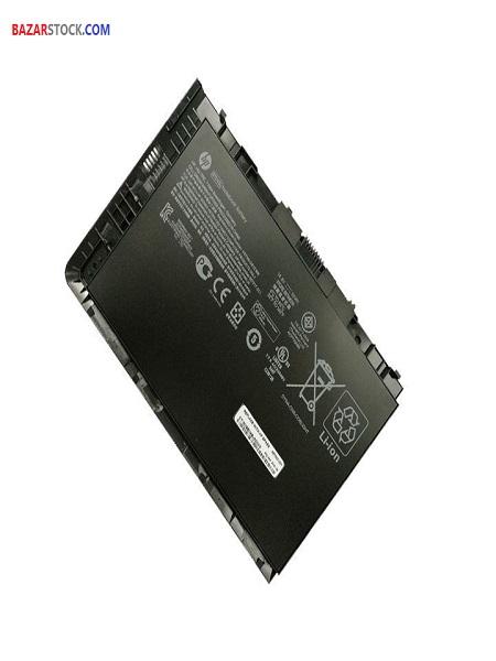 باتري لپ تاپ فولیواچ پی HP BATTERY ELITEBOOK FOLIO 9470M