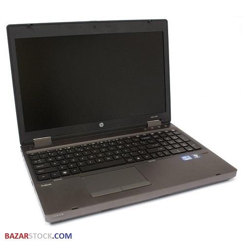 لپ تاپ اچ پی پروبوک HP Probook 6570b